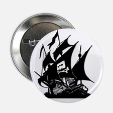 "piratebay 2.25"" Button"