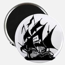 piratebay Magnet