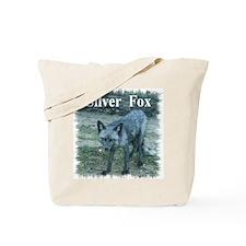 FX1010 Tote Bag
