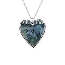 FX1010 Necklace