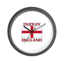 Funny Buckingham palace Wall Clock