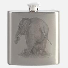 mudjie 6-16%0001 COPY 2 Flask
