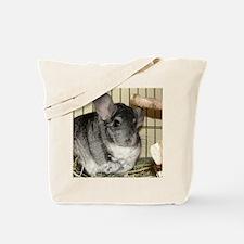 Ornament Rd - Benny Tote Bag