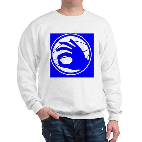 tshirt designs 0702 Sweatshirt