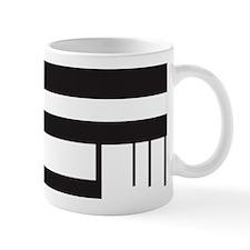 frame1 Mug