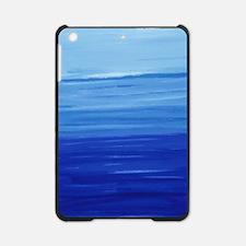 oceanlayers-ipad_case iPad Mini Case