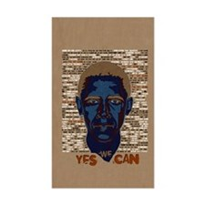 nook sleeve_557_Obama Yes We C Decal