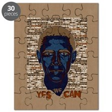 kindle sleeve_553_Obama Yes We Can Puzzle