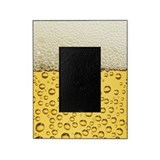 Beer Picture Frames