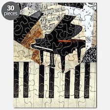 Piano9x7 Puzzle