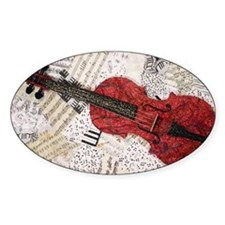 Red-violin-finished-v3 Decal