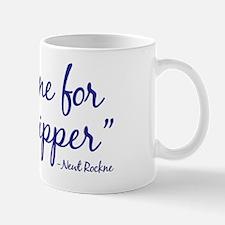 gipper Mug