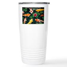 2012Cover Travel Mug