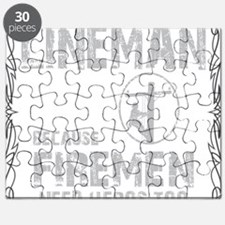 lineman because 1 Puzzle