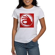 tshirt designs 0702 Tee