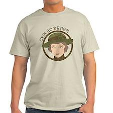 Ireland Forever T-Shirt