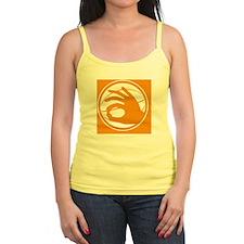 tshirt designs 0702 Jr.Spaghetti Strap