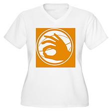 tshirt designs 07 T-Shirt