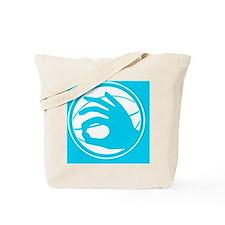 tshirt designs 0702 Tote Bag