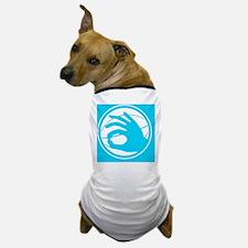 tshirt designs 0702 Dog T-Shirt
