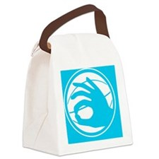 tshirt designs 0702 Canvas Lunch Bag