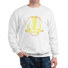 pirate gold Sweatshirt