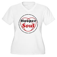 Red Soul T-Shirt