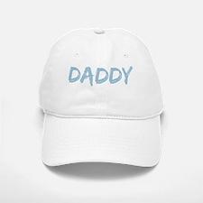 Daddy Est 2012_dark Baseball Baseball Cap