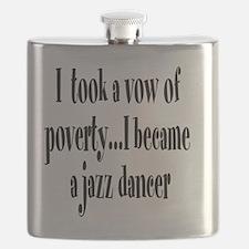 B_jazz_dancer Flask