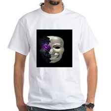 Faction Symbols Back (Cult) Shirt