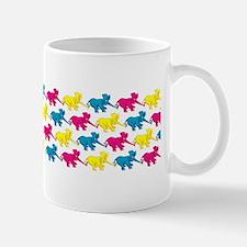 elephant_tug_stack_1 Mug