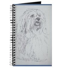 Havanese_KlineX Journal