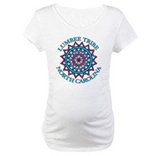 patchwork finished marilou Shirt