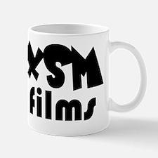 XSM Babies Mug