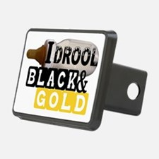black  gold.gif Hitch Cover
