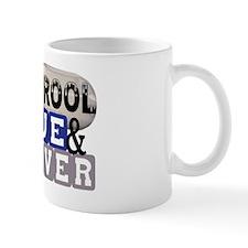 blue  silver.gif Mug