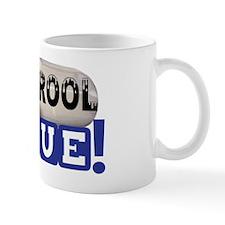 blue.gif Mug