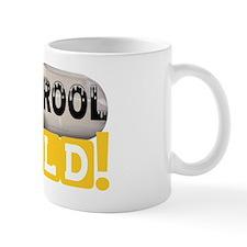 gold.gif Mug