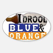 blue  orange.gif Decal