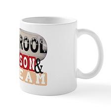 crimson  cream.gif Mug