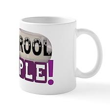 purple.gif Mug