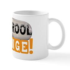 orange.gif Mug