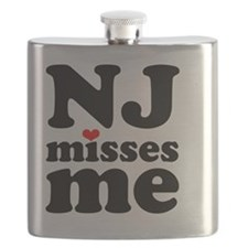 NJMM-sm Flask