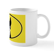 BTsmilesticker Mug