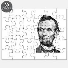 beexcellentdark2 Puzzle