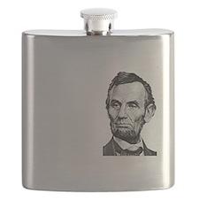 beexcellentdark2 Flask