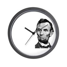 beexcellentdark2 Wall Clock