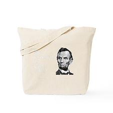 beexcellentdark2 Tote Bag