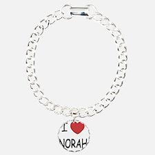 NORAH Bracelet