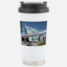 Atlanta_5x3rect_sticker_Georgia Travel Mug